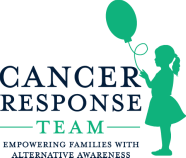 Cancer Response Team